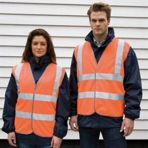 Printed Workwear 5
