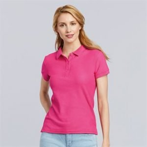 Printed Polo Shirts 7