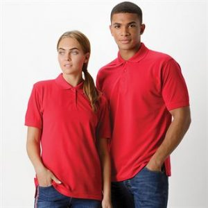 Printed Polo Shirts 13